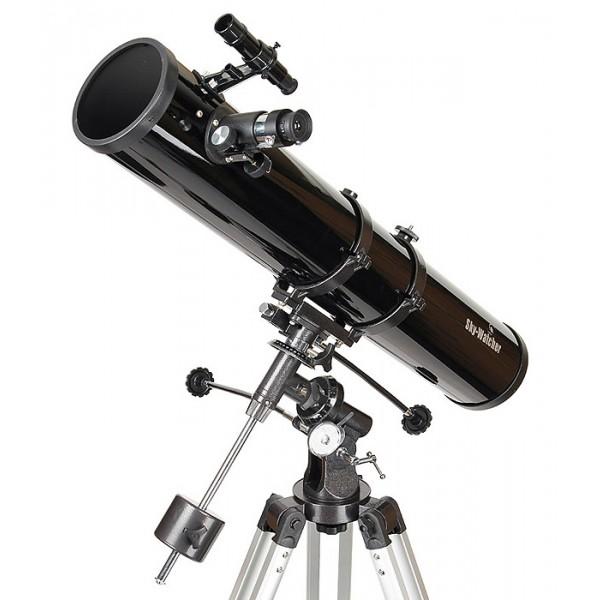 �������� Synta Sky-Watcher BK 1149EQ2