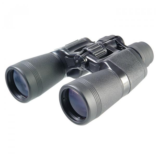 Бинокль Veber ZOOM 10-22x50