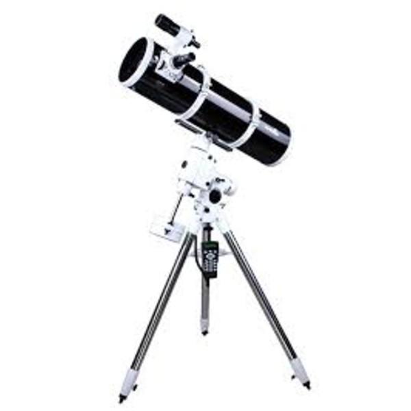 Телескоп Synta Sky-Watcher BK P2001 HEQ5 SynScan GOTO