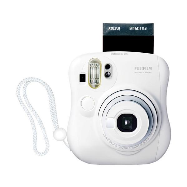 Продажа Фотокамер моментальных печати