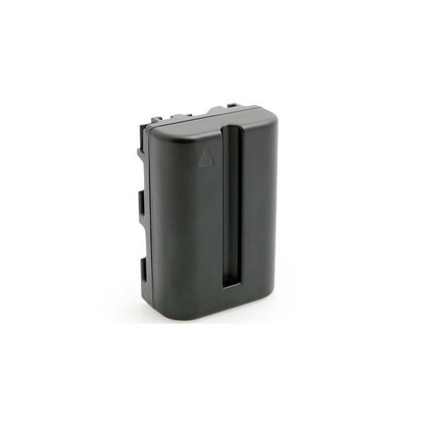 Аккумулятор FUJIMI NP-FM500H для Alpha Slt-A99, A57, A58, A65, A77