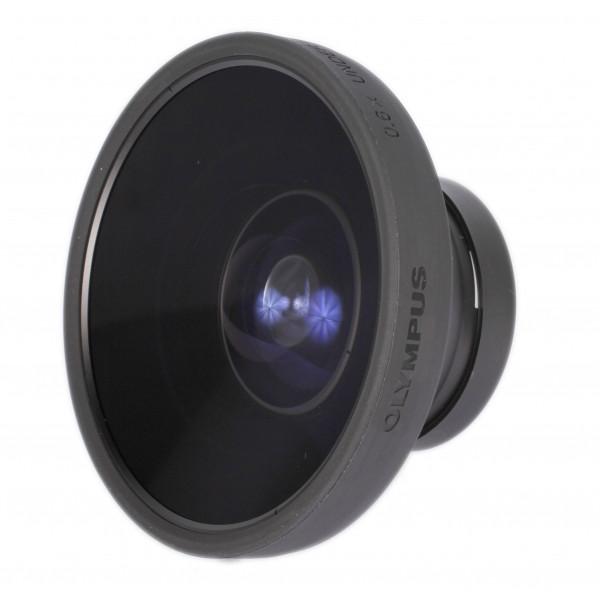 ��������� �������������� ��������� Olympus PTWC-01 ��� PT-020, PT-022, PT-027 (67mm)