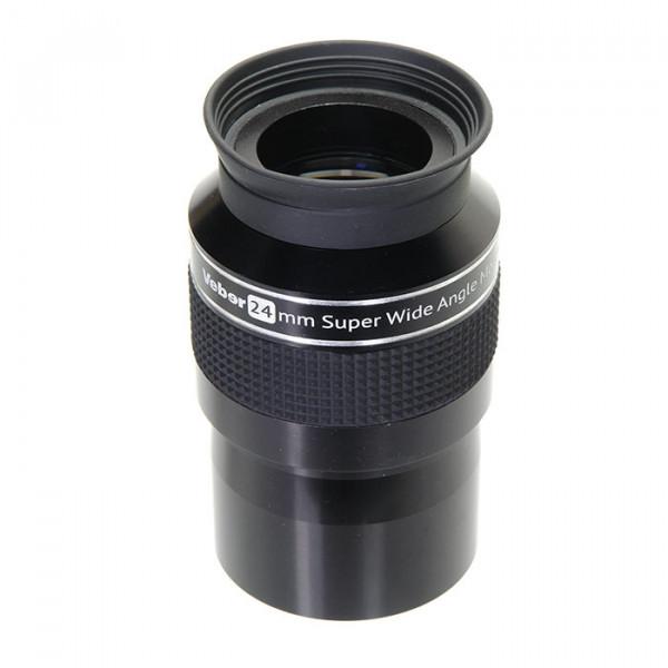 """������ ��� ��������� Veber 24mm SWA ERFLE 2"""""""