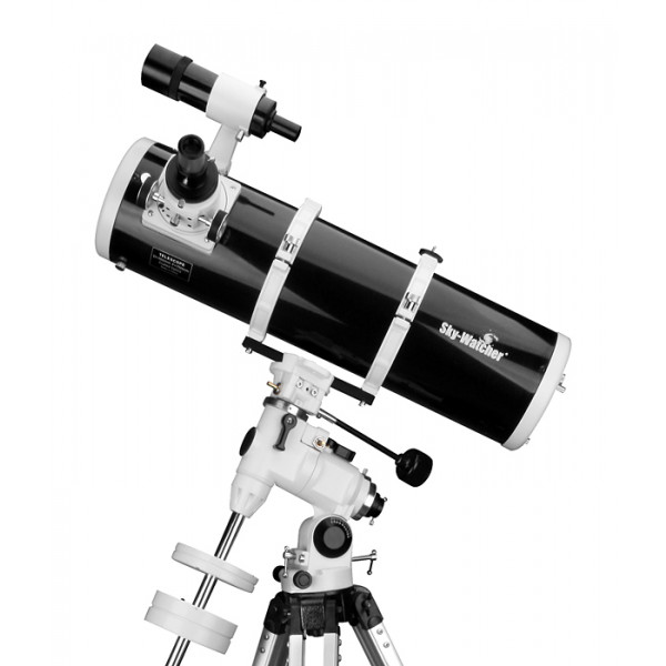 �������� Synta Sky-Watcher BK P1501EQ3-2