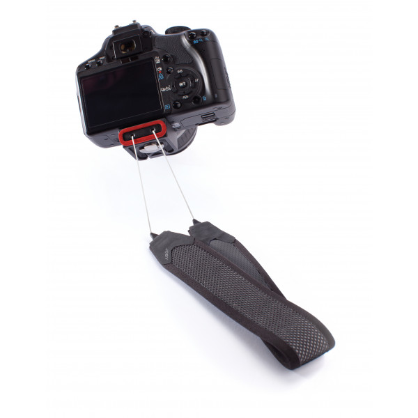 Ремень Joby 3-Way Camera Strap (3 степени свободы)