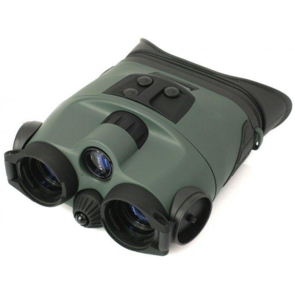 Бинокль ночной Yukon NVB Tracker Pro 2*24 (25022)