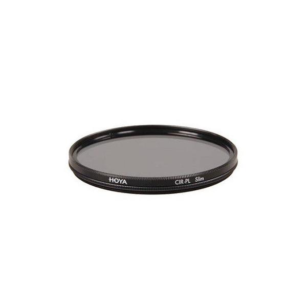 поляризационный фильтр Hoya PL-CIR TEC SLIM 67mm