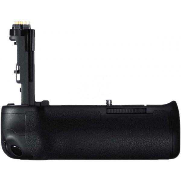 ���������� ���� Canon BG-E13 ��� Canon EOS 6D