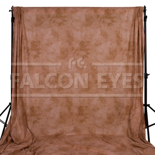 Фон муслиновый Falcon Eyes DigiPrint-3060(C-155)