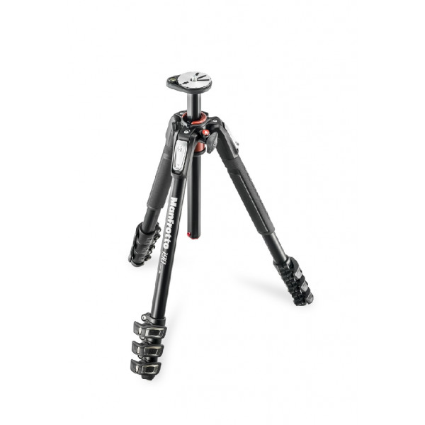������ Manfrotto MT190XPRO4 ����������� ����� (��� ������)