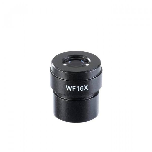 Окуляр 16х/16 D30 мм