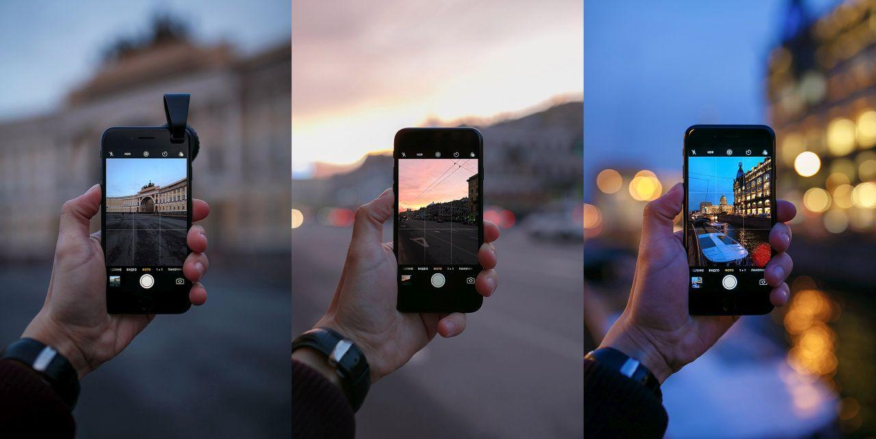 прошла картинки на телефон вертикально или горизонтально красочные страницы