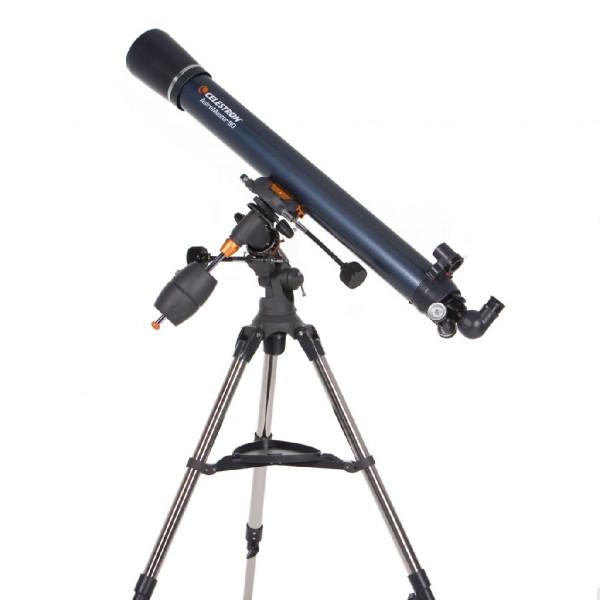 �������� Celestron AstroMaster 90 EQ