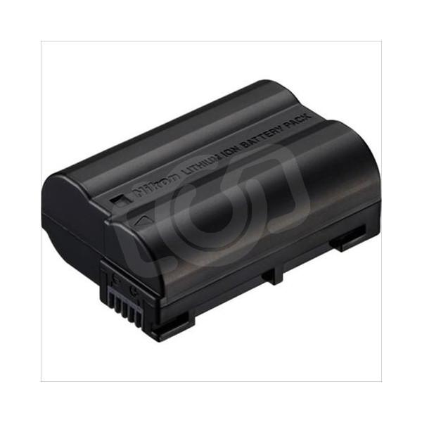 Аккумулятор Nikon EN-EL15 (D810, D800, D800E, D750, D610, D7100)