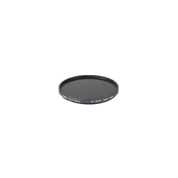 Нейтрально серый фильтр Hoya ND32 PRO1D 55mm