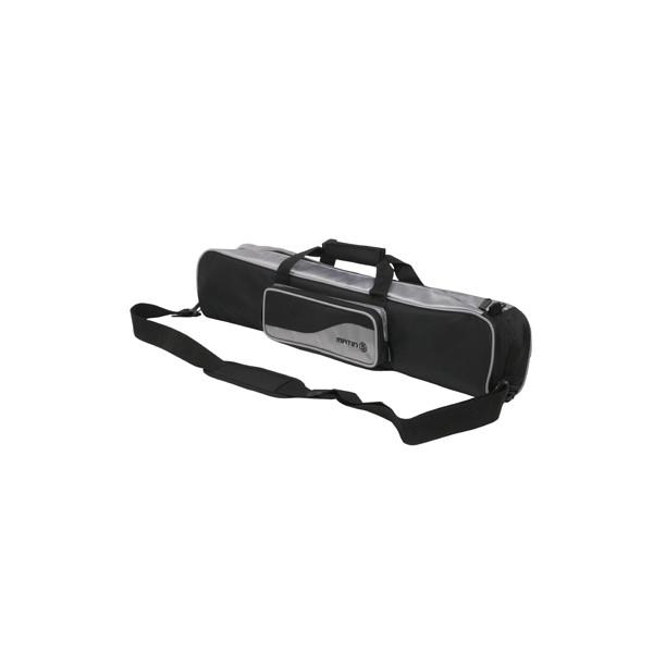Чехол для штатива Matin Tripod Case 5 620mm