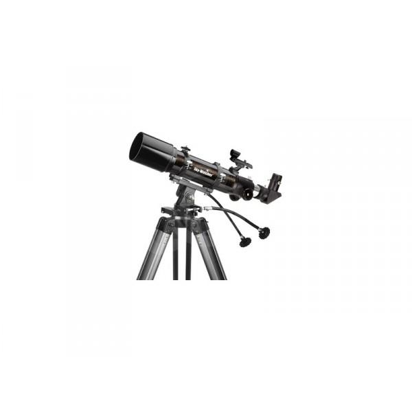 �������� Synta Sky-Watcher BK 1149EQ1
