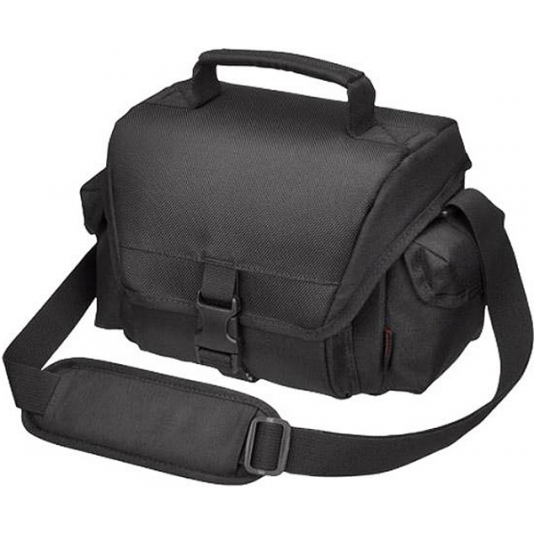 Фотосумка Hakuba Shooting Bag ST200