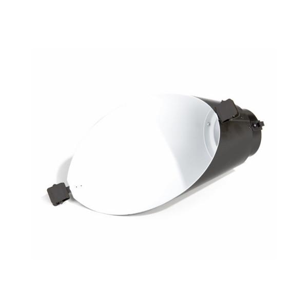 Рефлектор фоновый Bowens Backlite BW2560