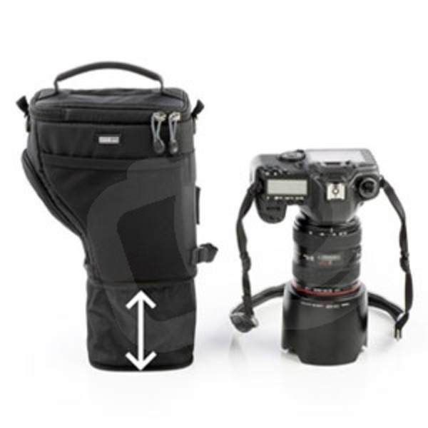 Фотосумка-кобура Think Tank Photo Digital Holster 20 V2.0