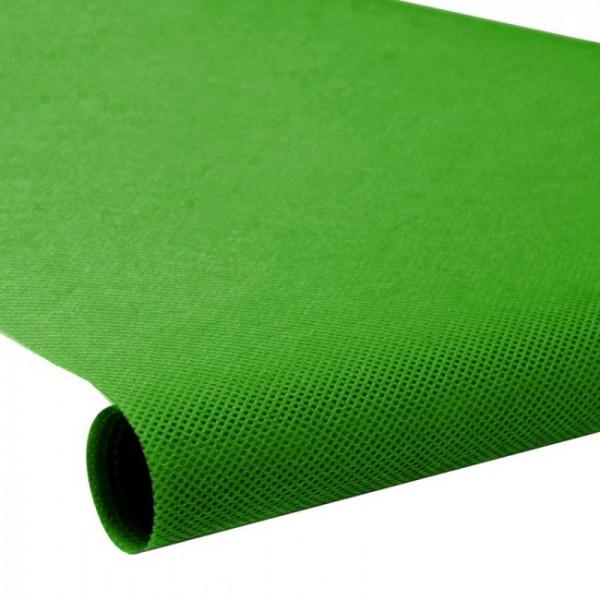 Фотофон Lumifor LBGN-1520 Light Green 150х200см нетканый светло-зеленый