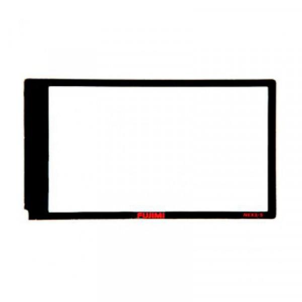 Продажа Защиты экрана фотоаппарата
