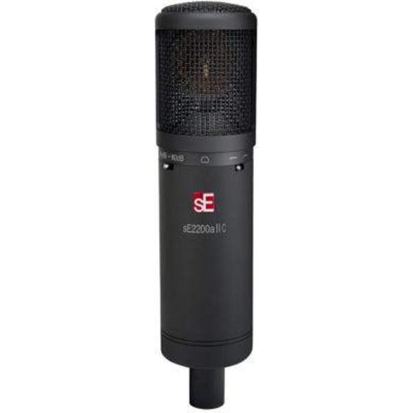 �������� SE Electronics SE 2200A II C