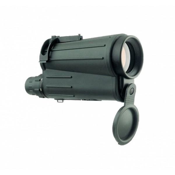 Зрительная труба Yukon 20-50x50 WA (21014)