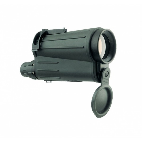���������� ����� Yukon 20-50x50 WA (21014)