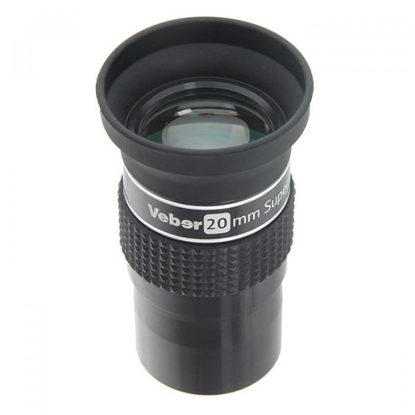 """������ ��� ��������� Veber 20mm SWA ERFLE 1,25"""""""