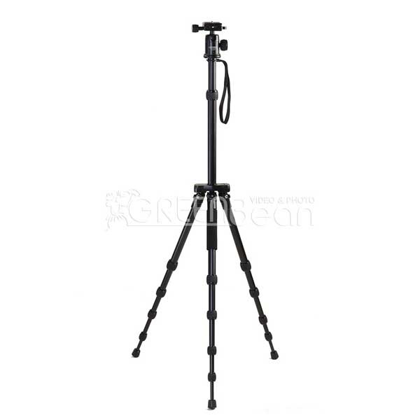 ������ GreenBean PhotoMaster 416BH ����������� ����� (� �������)