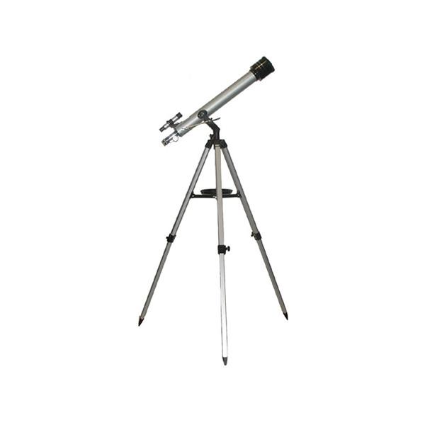 �������� Bresser Lunar 60�700 AZ (RB 60)