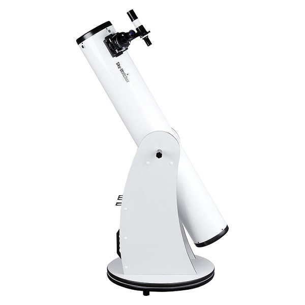 "Телескоп Sky-Watcher Dob 6"" (150/1200)"