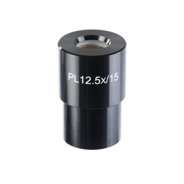 Окуляр 12.5х/15 D30 мм