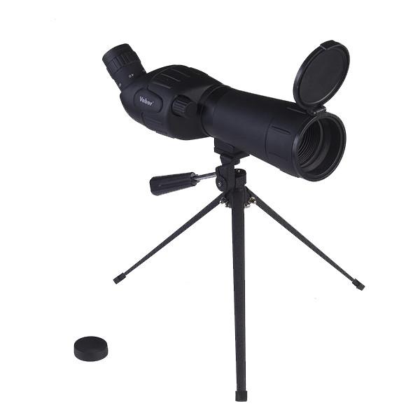 ���������� ����� Veber 20-60x60 ST8223
