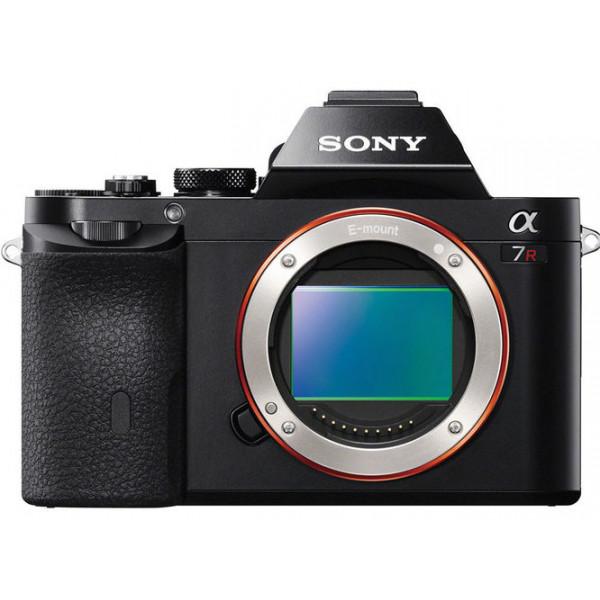 ����������� Sony Alpha A7R Body